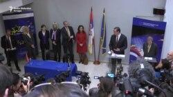 Pomoć EU Srbiji: 80 miliona evra za reformu javne uprave