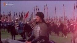 Видеоблог «Tugra»: Хаджи Гирай II хан (видео)