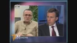 In PROfunzime (20 iun 2011)