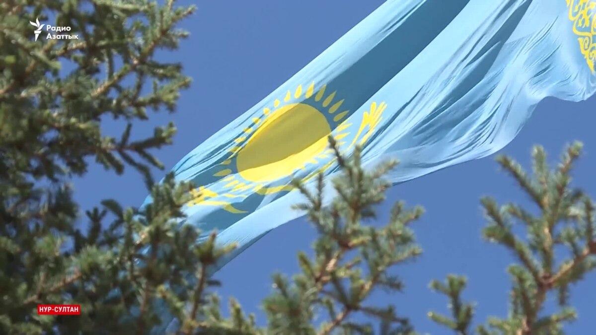 Митрополит Александр: Заупокойные богослужения пройдут во всех православных храмах Казахстана
