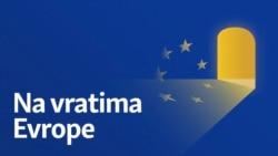 Na vratima Evrope