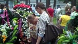 Някляеў: Беларусь жыве ў Быкаўскім часе