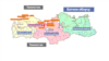 Кыргыз-тажик чек арасы: жоготуулар жана курмандыктар