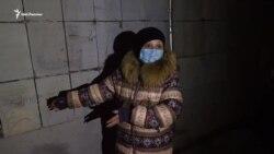 Ужасы капитального ремонта в Казани