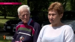 """""""Дома в таком возрасте на работу меня бы не взяли"""": кыргызстанка в 56 лет уехала работать в Италию"""