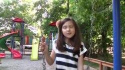 Copiii Moldovei și dorințele lor