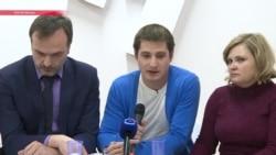 Гей из Омска открыто назвал имя и рассказал, как его пытали в секретной тюрьме в Чечне