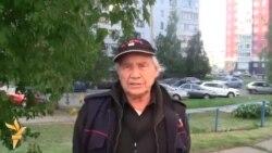"""""""Канада татар-башкортлары тату гомер кичерә"""""""