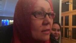 Ақтөбедегі хиджабты оқушылар дауы басылар емес