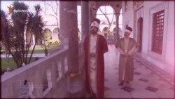 Відеоблог «Tugra»: Девлет Гірай хан ІІ (відео)