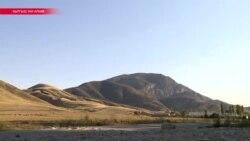 Азия: протест казахстанских шахтеров продолжается