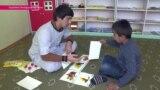 """Таджикистан: родителей учат не стыдиться """"особенных"""" детей"""