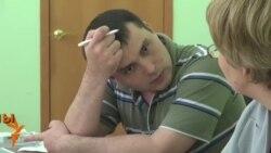 Экстремистлыкта гаепләнүче Шамил Казаковның мәхкәмә эше дәвам итә
