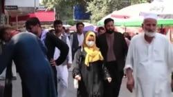 ملل متحد از احتمال شدیدتر شدن فقر در افغانستان هشدار داد