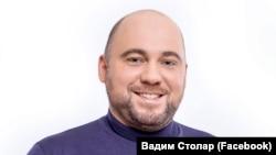 Вадим Столар