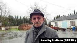 R.Cəfərov