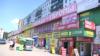 Магазини окупованого Донецька