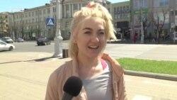 Беларусы пра забарону расейскіх сацыяльных сетак