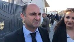 Vəkil Nemət Kərimli Tofiq Yaqublunun işgəncə aldığını deyir
