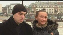 Калининград ждет 20 марта