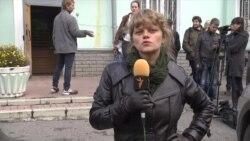 Дело Алехиной: репортаж из Нижнего Новгорода