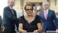 Российский эксперт: Москва просто обязана поставить оружие Армении