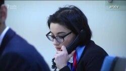 Bank of Azerbaijanda 30 min çox olan əmanətlər batır...
