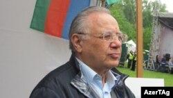 H.Həsənov