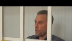 Кутаев Руслан: Ян тарло со саннарш Iедалехь болуш зама а...