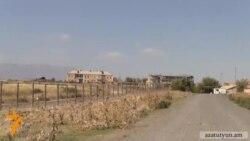 Շիրակի մարզի 5 գյուղերի դպրոցները սեպտեմբերին առաջին դասարանցիներ չեն ունենա