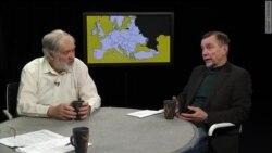 Почему был сдан Крым?