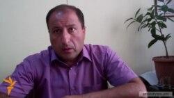 Բուդաղյանները բողոքարկել են Սուրիկ Խաչատրյանի որդուն եւ թիկնապահին ազատելու որոշումը