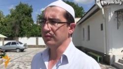 Муфтият Крыма о новой религиозной организации