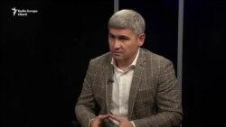 Alexandru Jizdan: PD nu se mai indentifică cu Plahotniuc