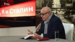 """Марк Розовский: """"Я боюсь революции, но нельзя жить в рабстве"""""""