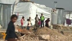 Се уште далеку до мир во Сирија