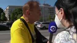 """""""Se apropie termenul lui"""". Moscoviți, despre posibilitatea ca Putin să candideze din nou la funcția de președinte"""