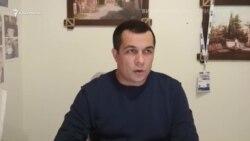 «Advokatlarnı taqip etmege devam eteler» – Kurbedinov Rusiye Adalet nazirliginiñ talabı aqqında (video)