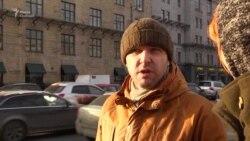 Нужен ли россиянам безвизовый въезд в Европу, как у украинцев с 2016 года?