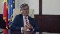 Virgil Popescu despre gazele de la Marea Neagră și independența energetică a României