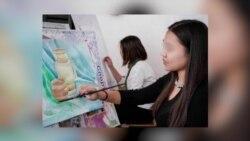 Казахстан в шоке от жестокого убийства молодой студентки в Алматы