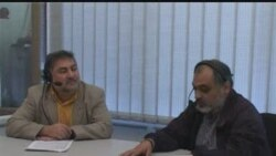 «Ազատության» վիդեոսրահ, 10 հոկտեմբերի, 2009-2