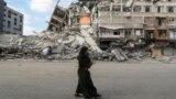 Pet stvari koje treba da znate o izraelsko-palestinskom sukobu