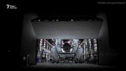 Қазақстан Falcon 9 зымыранымен спутник ұшырды