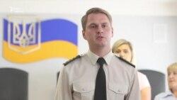 Суд спробує допитати дипломата Сергеєва у справі Януковича (відео)