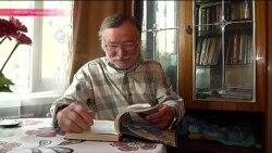 Как усыновить бабушку за семь тысяч рублей