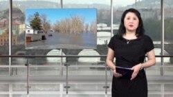 """Новости радио """"Азаттык"""", 20 апреля"""