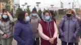 Диспетчеры скорой недовольны прекращением выплаты «коронавирусных» надбавок