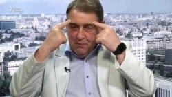 """""""Квартет"""" Медведева с Кудриным?"""