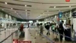 Силен земјотрес го погоди брегот на Чиле
